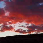 2016-08-14 Enloe Family at Lake Powell_0534
