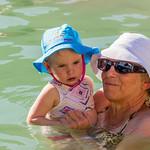 2016-08-14 Enloe Family at Lake Powell_0288
