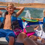 2016-08-14 Enloe Family at Lake Powell_0178