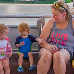 2016-08-14 Enloe Family at Lake Powell_0181