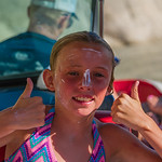 2016-08-14 Enloe Family at Lake Powell_0403
