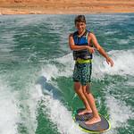 2016-08-14 Enloe Family at Lake Powell_0137