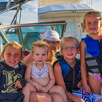 2016-08-14 Enloe Family at Lake Powell_0408