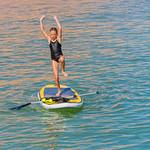 2016-08-14 Enloe Family at Lake Powell_0453