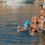 2016-08-14 Enloe Family at Lake Powell_0019