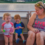 2016-08-14 Enloe Family at Lake Powell_0180
