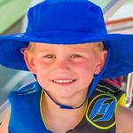 2016-08-14 Enloe Family at Lake Powell_0298