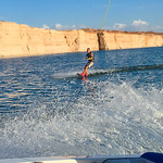 2016-08-14 Enloe Family at Lake Powell_609