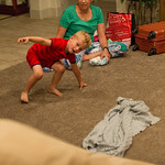 2016-08-27 Walker & Maggie at the Vernal Dinosaur Museum_0023