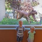 2016-08-27 Walker & Maggie at the Vernal Dinosaur Museum_0119