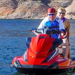2016-09-13 Daniel, Lindsey, Ron & Anita at Lake Powell_0047