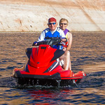2016-09-13 Daniel, Lindsey, Ron & Anita at Lake Powell_0040
