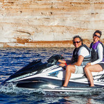 2016-09-13 Daniel, Lindsey, Ron & Anita at Lake Powell_0020