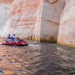 2016-09-13 Daniel, Lindsey, Ron & Anita at Lake Powell_0064