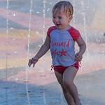 2016-09-09 Ayla & Maggie at the Splash Park_0190