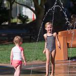 2016-09-09 Ayla & Maggie at the Splash Park_0004