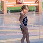 2016-09-09 Ayla & Maggie at the Splash Park_0177