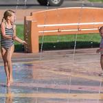 2016-09-09 Ayla & Maggie at the Splash Park_0249
