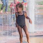 2016-09-09 Ayla & Maggie at the Splash Park_0208