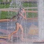 2016-09-09 Ayla & Maggie at the Splash Park_0063