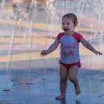 2016-09-09 Ayla & Maggie at the Splash Park_0150