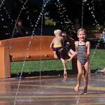 2016-09-09 Ayla & Maggie at the Splash Park_0013