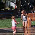 2016-09-09 Ayla & Maggie at the Splash Park_0005