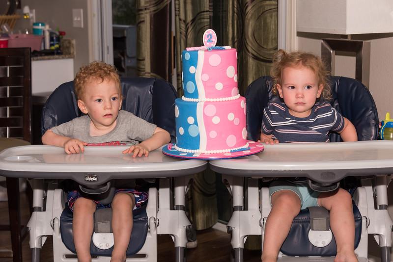 2016-09-10 Winston & Maggie Birthday Party_0027