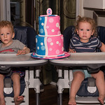 2016-09-10 Winston & Maggie Birthday Party_0029