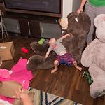 2016-09-10 Winston & Maggie Birthday Party_0085