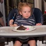 2016-09-10 Winston & Maggie Birthday Party_0048