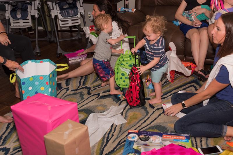 2016-09-10 Winston & Maggie Birthday Party_0073