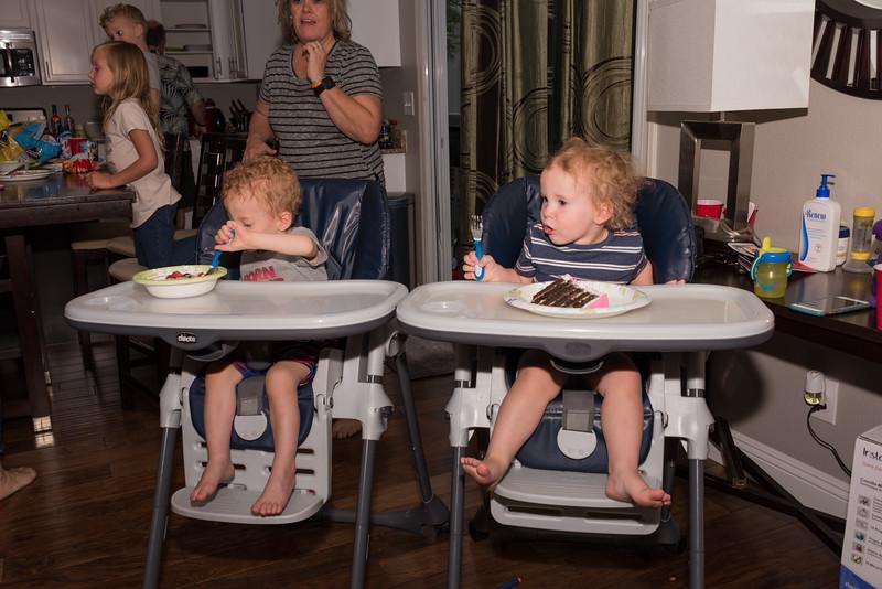 2016-09-10 Winston & Maggie Birthday Party_0049
