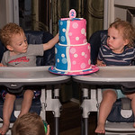 2016-09-10 Winston & Maggie Birthday Party_0024
