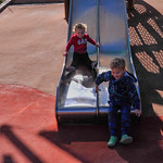2016-11-17 Walker & Maggie at Thunder Junction Park_0169