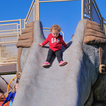 2016-11-17 Walker & Maggie at Thunder Junction Park_0061