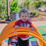 2016-11-17 Walker & Maggie at Thunder Junction Park_0106