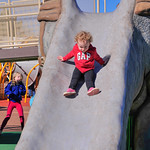 2016-11-17 Walker & Maggie at Thunder Junction Park_0063