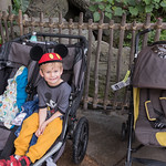 2016-12-06 Disneyland Trip_0002