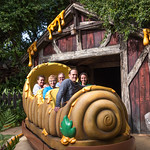 2016-12-06 Disneyland Trip_0026
