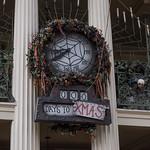 2016-12-06 Disneyland Trip_0005
