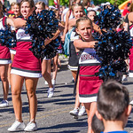 2017-08-12 Olivia in the Alpine Days Parade_0030