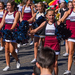 2017-08-12 Olivia in the Alpine Days Parade_0029