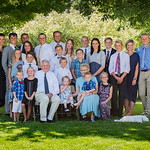 2017-08-13 Enloe Family Following Jackson's Missionary Sacrament Meeting_0007-EIP