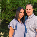 2017-09-04 Jeff & Hillary Hall Family_0132-EIP