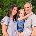 2017-09-04 Jeff & Hillary Hall Family_0133