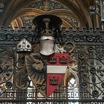 2017-09 European Trip - Lindsey's Photos_0057 - Vienna, Votivkirche Church & Museum