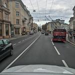 2017-09 European Trip - Lindsey's Photos_0049 - Salzburg