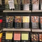 2017-09 European Trip - Lindsey's Photos_0020 - Salzburg Chocolate