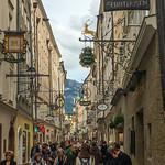 2017-09 European Trip - Lindsey's Photos_0032 - Salzburg